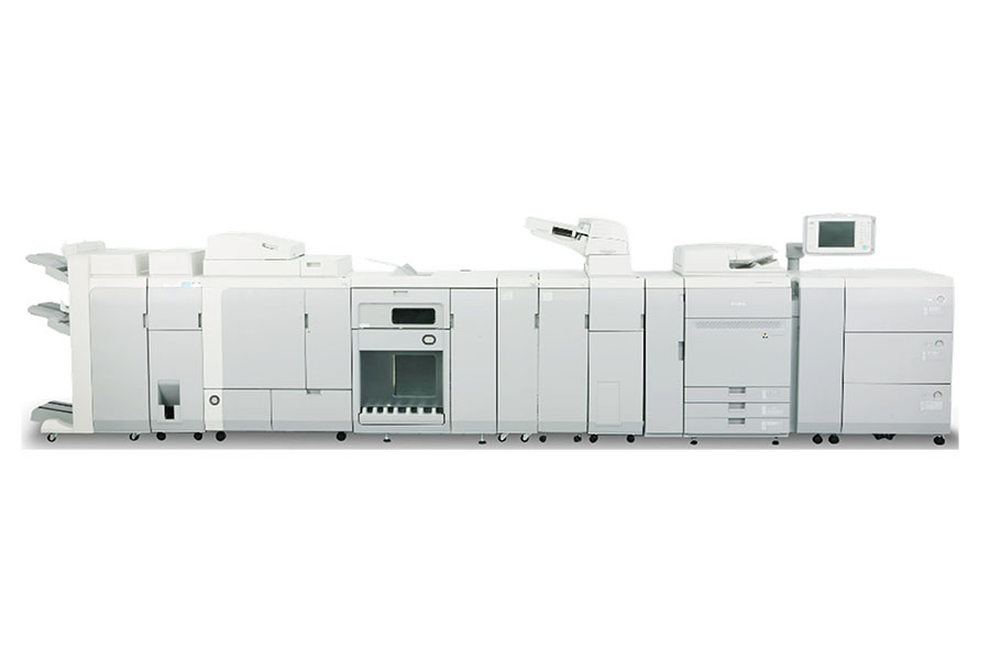 ip-c800-complate