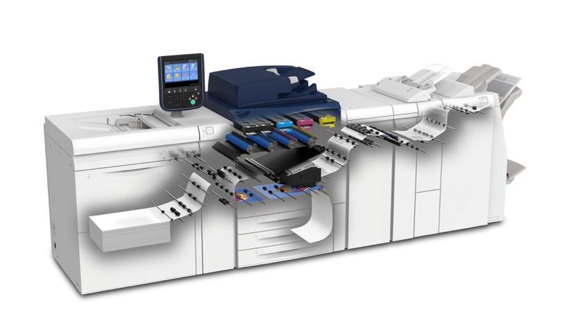 Imprimantes de production- Xerox_versant_80p_ by Espace Copieur