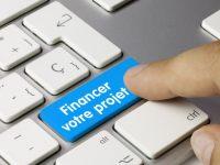 Financement de votre projet