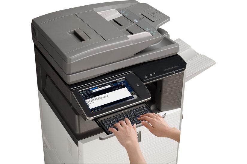 Sharp mx-m565n-m465n--m365n--keyboard-960
