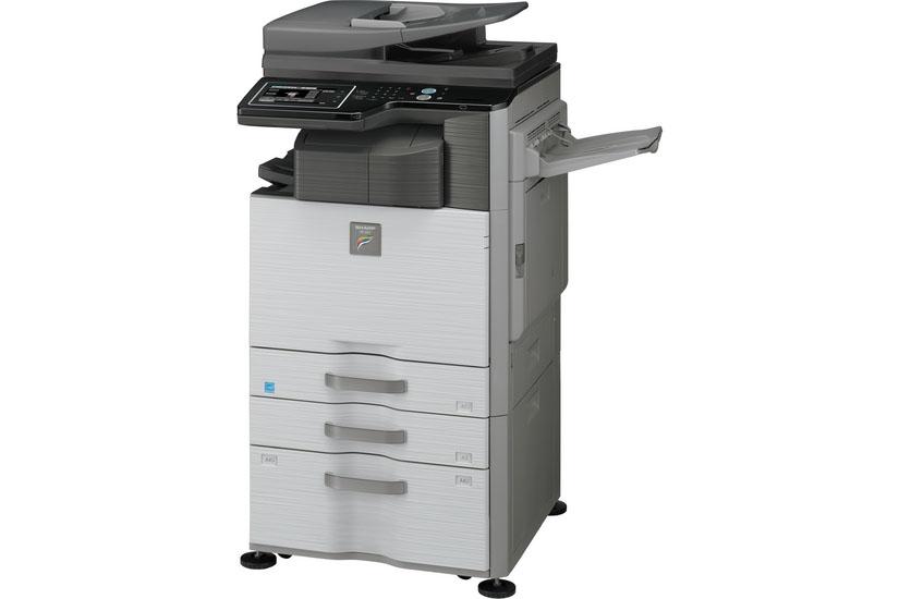 Sharp-systems-mx-2614n-full-slant-960
