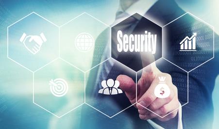 Espace Copieur - sécurité des données