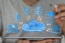 Archivage électronique: nos solutions pour les experts comptables