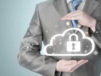 Avocats, sécurisez les données clients dans un coffre fort numérique