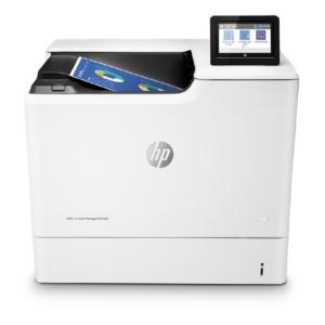 HP_E65160dn
